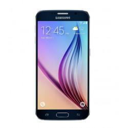 Samsung Galaxy S6, Black Sapphire 32GB