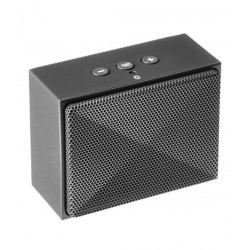 AmazonBasics Ultra-Portable Mini Bluetooth Speaker